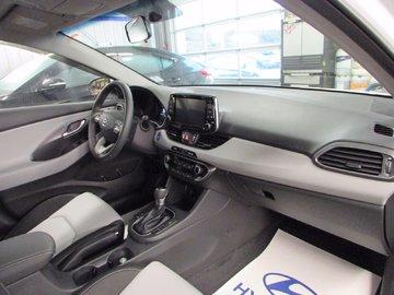 2018 Hyundai Elantra GT GL