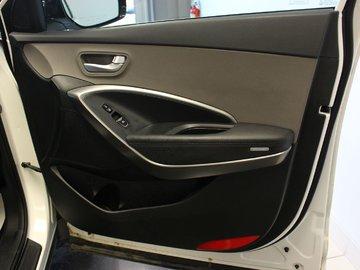 2018 Hyundai Santa Fe XL BASE