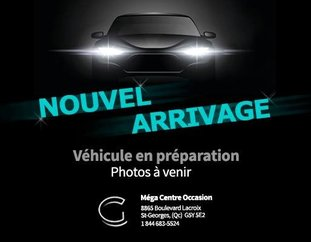 Chevrolet Traverse LT / AWD / 7 PASSAGERS 2015
