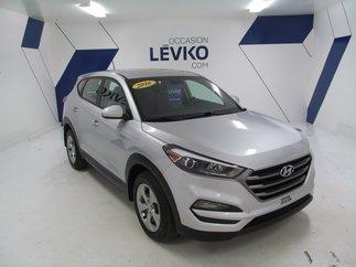 Hyundai Tucson FWD **BLUETOOTH+CAMÉRA-RECULONS** 2016