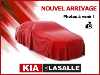 2018 Kia Sorento LX Turbo // AWD // Bluetooth // Camera