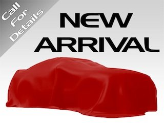 2013 Mitsubishi Outlander LS