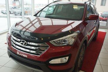 Hyundai Santa Fe SPORT-AWD-BLUETOOTH-COMME NEUF 2013