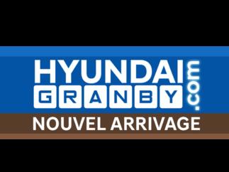 Hyundai Elantra GL AC GROUPE ELECTRIQUE COMPLET 2014