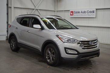Hyundai Santa Fe Sport Sport AWD 2014