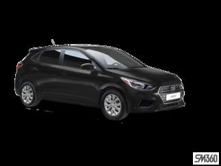 Hyundai ACCENT (5)  2018