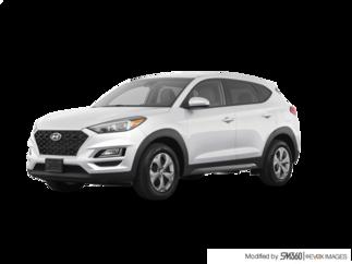 Hyundai Tucson AWD  2019