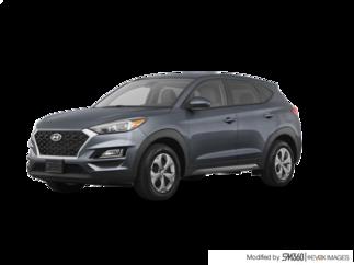 Hyundai Tucson FWD  2019