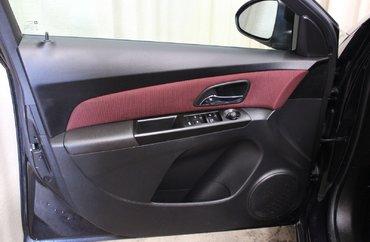 2014 Chevrolet Cruze LT - REMOTE START / SATELLITE / SUN ROOF