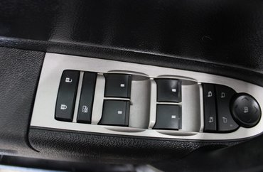 2010 Chevrolet Silverado 1500 Z71 LT 4.8L 8 CYL AUTOMATIC 4X4 EXTENDED CAB