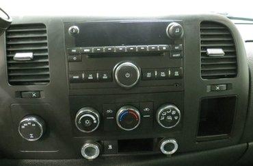 2010 Chevrolet Silverado 1500 Z71 LT - REMOTE START / 4X4 / LEATHER INTERIOR