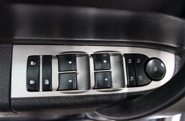 2013 Chevrolet Silverado 1500 Z71 LT - REMOTE START / BACK-UP CAMERA