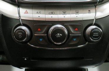2014 Dodge Journey CVP - MULTI-ZONE / POWER PACKAGE / KEYLESS ENTRY