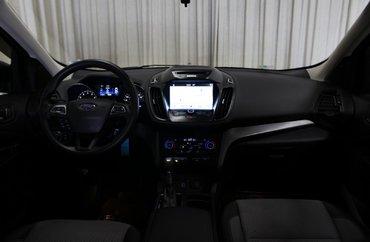 2017 Ford Escape SE - NAVIGATION / 4WD / REAR CAMERA