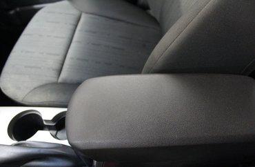 2009 Ford Focus SE 2.0L 4 CYL AUTOMATIC FWD 4D SEDAN
