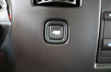 2017 GMC Savana 2500 HD - 4.8L 8 CYL AUTOMATIC RWD CARGO VAN