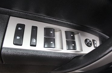 2010 GMC Sierra 1500 SL 4.8L 8 CYL AUTOMATIC RWD EXTENDED CAB