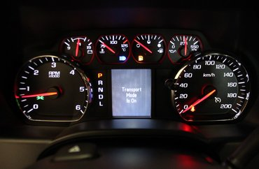 2018 GMC Sierra 1500 WT 5.3L 8 CYL AUTOMATIC RWD REGULAR CAB - LONG BOX