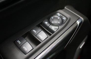 2019 GMC Sierra 1500 AT4