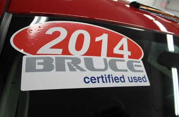 2014 GMC SIERRA 2500 HD SLE 6.6L 8 CYL DURAMAX DIESEL 4X4 CREW CAB