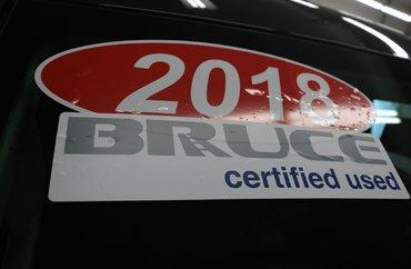 2018 GMC SIERRA 2500 HD Z71 SLT - REMOTE START / DIESEL / LEATHER