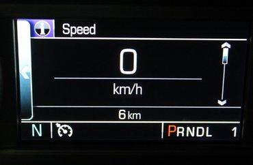 2018 GMC Sierra 3500 HD SLE 6.6L 8 CYL DURAMAX DIESEL 4X4 REG CHAS. CAB