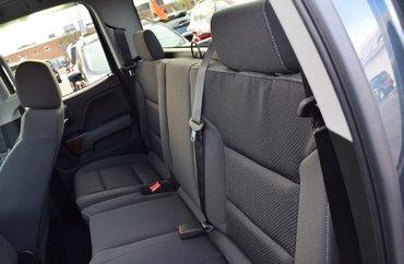 2019 GMC SIERRA LIMITED 1500 SLE