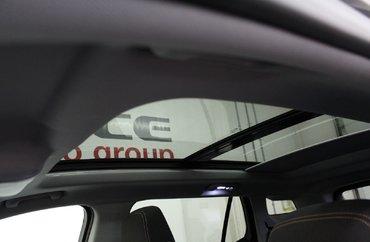 2018 GMC Terrain SLE 1.6L 4 TURBO DIESEL AUTOMATIC AWD