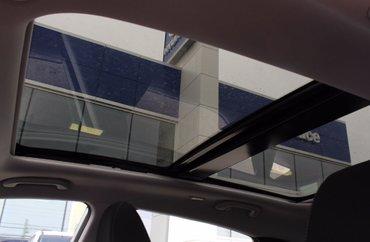 2017 Hyundai Elantra GT SE 2.0L 4 CYL AUTOMATIC FWD 5D HATCHBACK