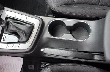 2017 Hyundai Elantra GLS 2.0L 4 CYL AUTOMATIC FWD 4D SEDAN