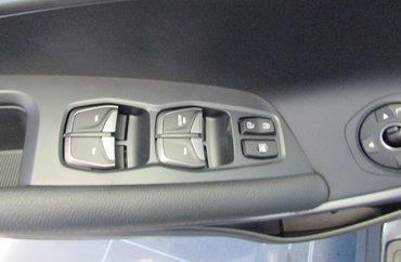 2018 Hyundai Santa Fe SPORT 2.4L 4 CYL AUTOMATIC FWD