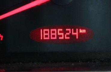2006 Pontiac G6 GT 3.5L 6 CYL AUTOMATIC FWD 4D SEDAN