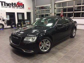 Chrysler 300 TOURING/93$SEM.TOUT INCLUS 2015