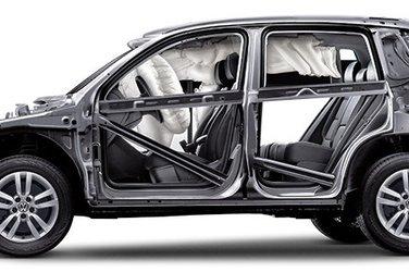 Pourquoi choisir une Volkswagen?