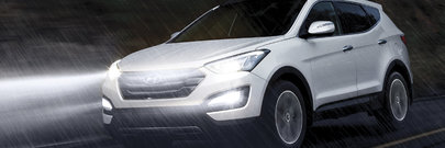 2016 Hyundai Santa Fe Sport: Everything you want