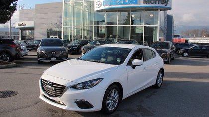 in offer cyprus sale for limassol cars en mazda