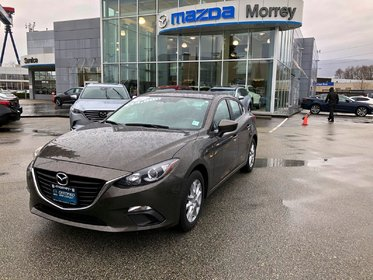 log another mazda feeding ma hills auto s for cars point touring i in sale