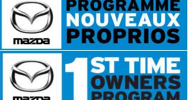Programme Nouveaux Proprios