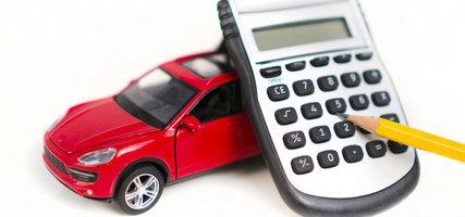 Calcul des coûts d'utilisation, calculateur automatique sur le site de la CAA