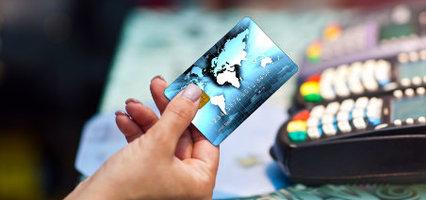 Utilisation de carte de crédit pour votre escapade estivale, palmarès des meilleurs taux!