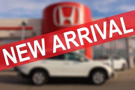 2014 Honda CR-V Touring- AWD + NAVIGATION+ LEATHER + HEATED SEATS
