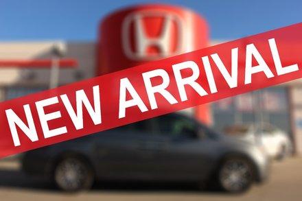 2012 Honda Odyssey EX- 8 PASSENGER+ HEATED SEATS + BACK-UP CAMERA!