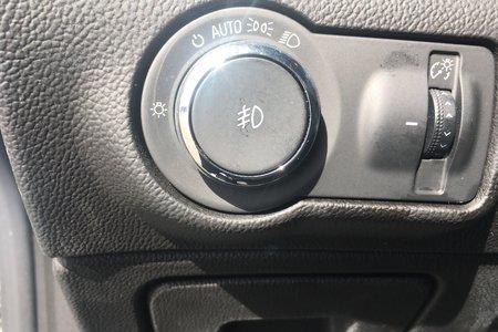 2014 Buick Verano Convenience