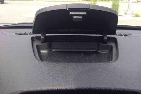 2014 Chevrolet Cruze 1LT...TURBO! SATELLITE RADIO!