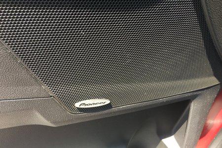 2011 Chevrolet Equinox 1LT- $149B/W