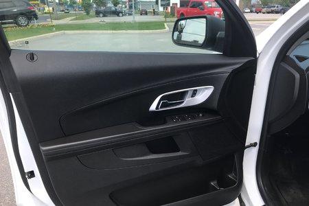 2014 Chevrolet Equinox LS AWD