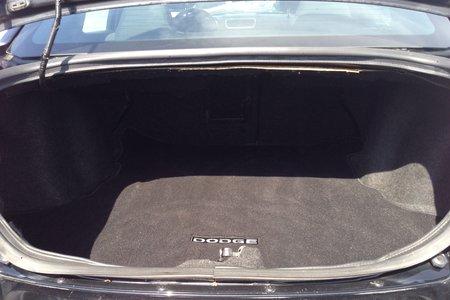 2011 Dodge Avenger SXT- $67 B/W