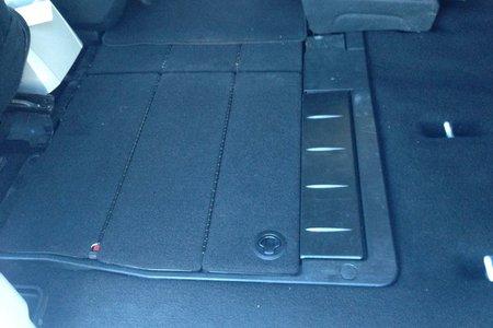 2012 Dodge Grand Caravan SE- $140 B/W