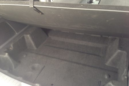 2009 Dodge Journey SXT- $110 B/W