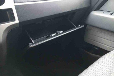 2014 Ford F-150 XLT - 4X4 ** A/C ** BLUETOOTH!